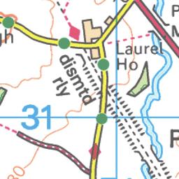 Map tile 5251.3911