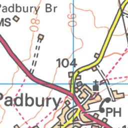 Map tile 5252.3911