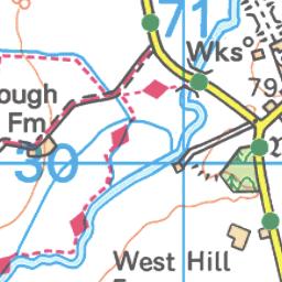 Map tile 5251.3912