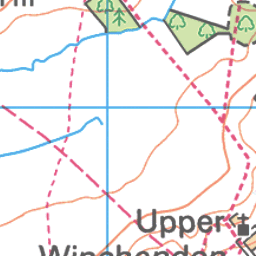 Map tile 5254.3926