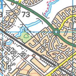 Map tile 5259.3926