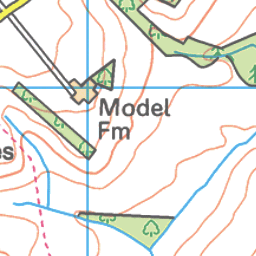 Map tile 5255.3927