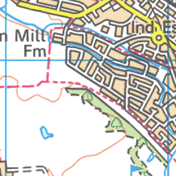 Map tile 5259.3927