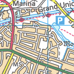 Map tile 5263.3927