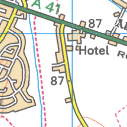 Map tile 5264.3928