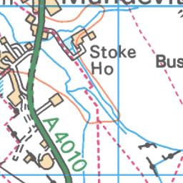 Map tile 5263.3931