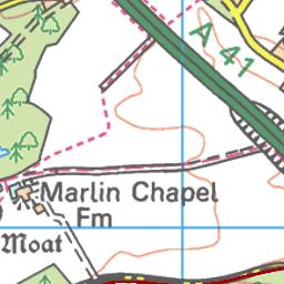 Map tile 5275.3933