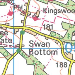 Map tile 5269.3935