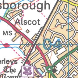 Map tile 5260.3936