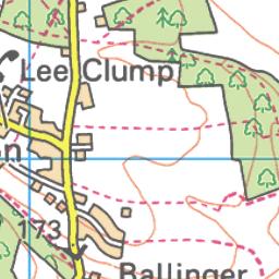 Map tile 5270.3936