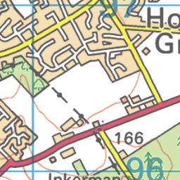Map tile 5269.3943