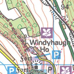 Map tile 5262.3944