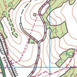 Map tile 5263.3944
