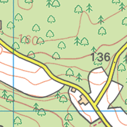 Map tile 5270.3944