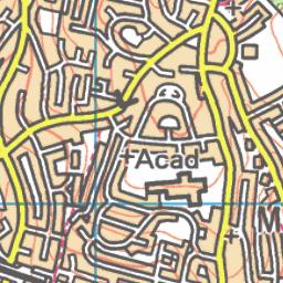 Map tile 5267.3946