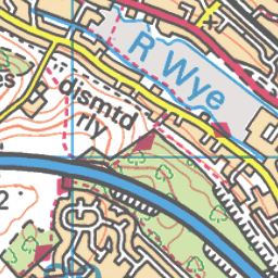 Map tile 5268.3948