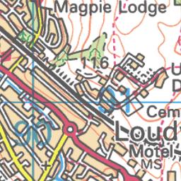 Map tile 5269.3948