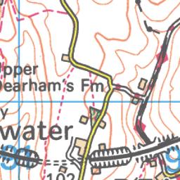 Map tile 5270.3948