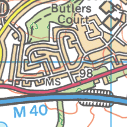Map tile 5272.3949