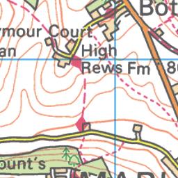 Map tile 5263.3951