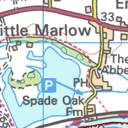 Map tile 5267.3951