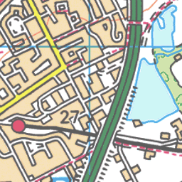 Map tile 5265.3952