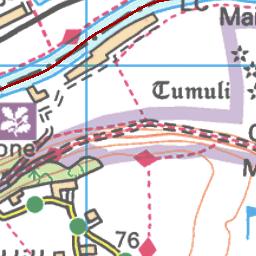 Map tile 5267.3952