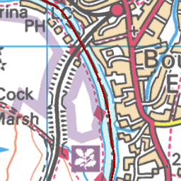Map tile 5268.3952