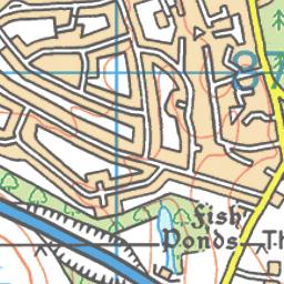 Map tile 5278.3952
