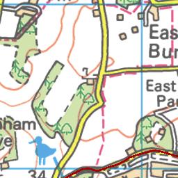 Map tile 5273.3955