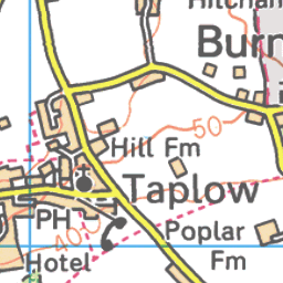 Map tile 5270.3956
