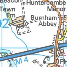 Map tile 5271.3958