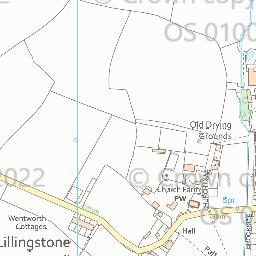 Map tile 10503.7805
