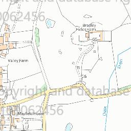 Map tile 10504.7805