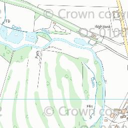 Map tile 10496.7817