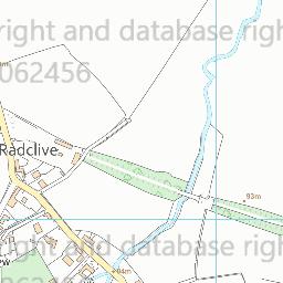 Map tile 10497.7817