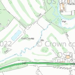 Map tile 10496.7818