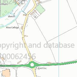 Map tile 10497.7818