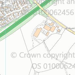 Map tile 10494.7820