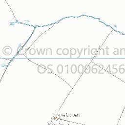 Map tile 10501.7821