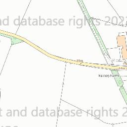 Map tile 10502.7822