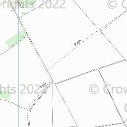 Map tile 10505.7825