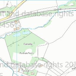 Map tile 10516.7827