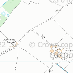 Map tile 10517.7828