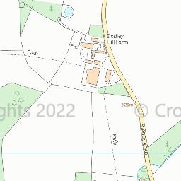 Map tile 10519.7828