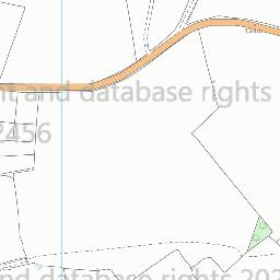 Map tile 10516.7829