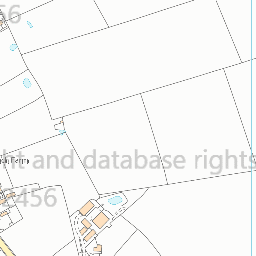 Map tile 10530.7833
