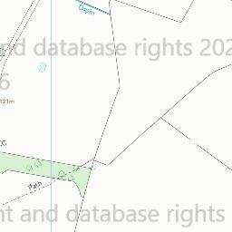 Map tile 10516.7837