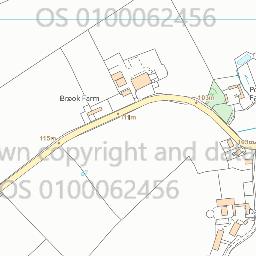 Map tile 10513.7838