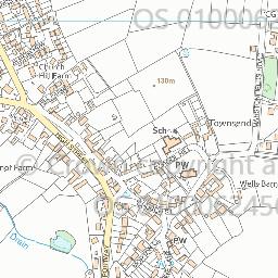 Map tile 10515.7838